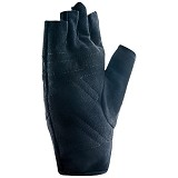 NIKE Womens Vent Tech Training Gloves Size L [N.LG.18.060-NKE] - Pelindung Tangan / Hand Support